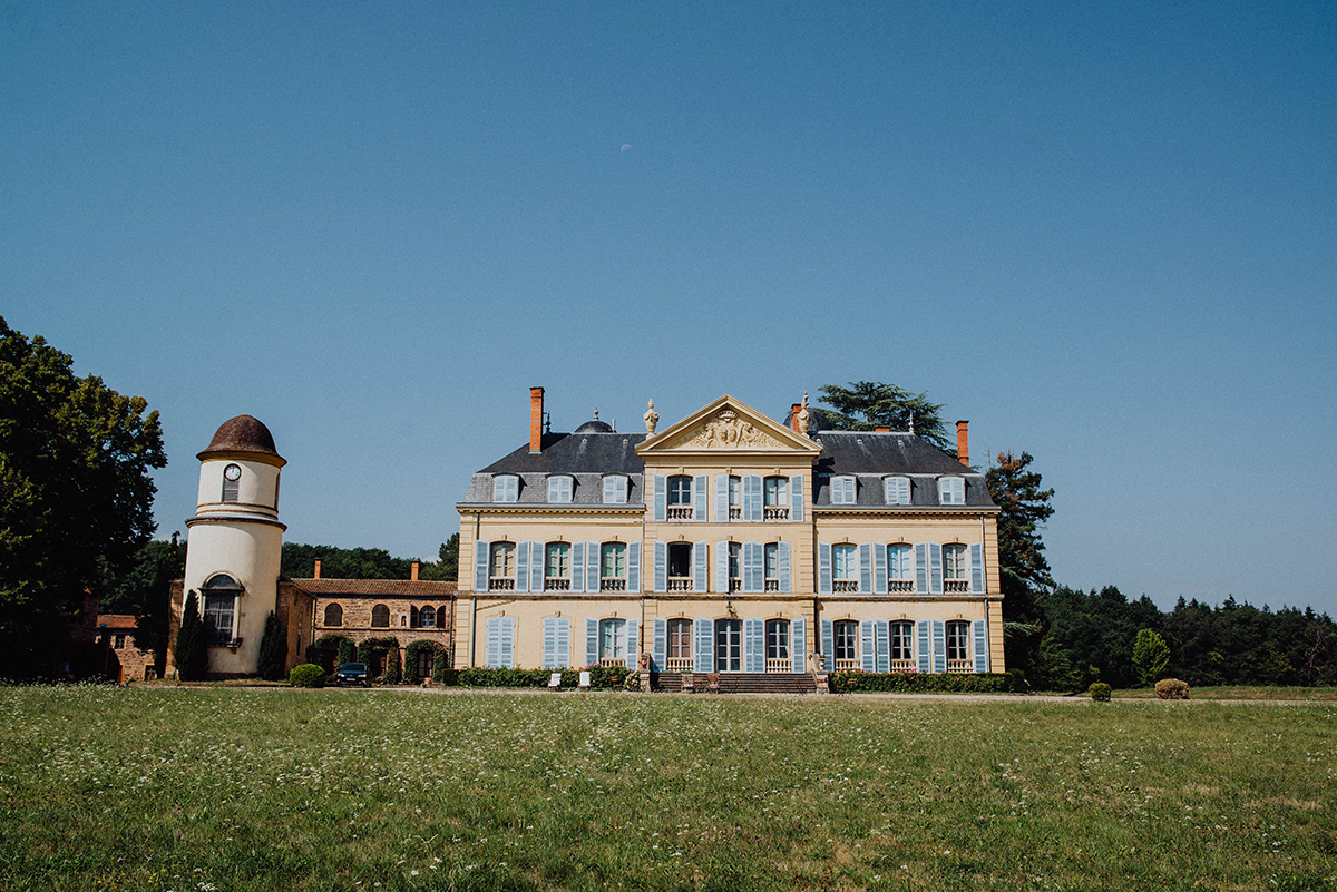 mariage-chateau-ailly-julie-verdier-photographe (1)