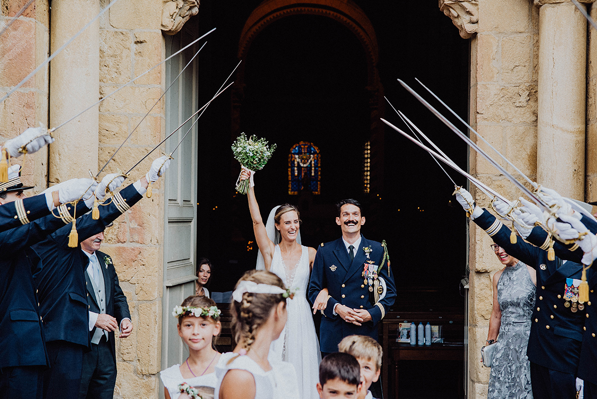 mariage-chateau-ailly-julie-verdier-photographe (13)