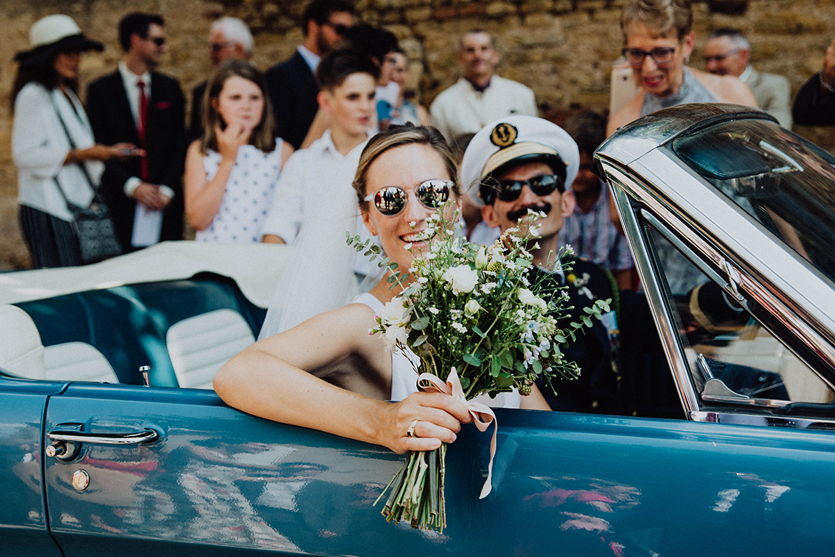 mariage-chateau-ailly-julie-verdier-photographe (15)