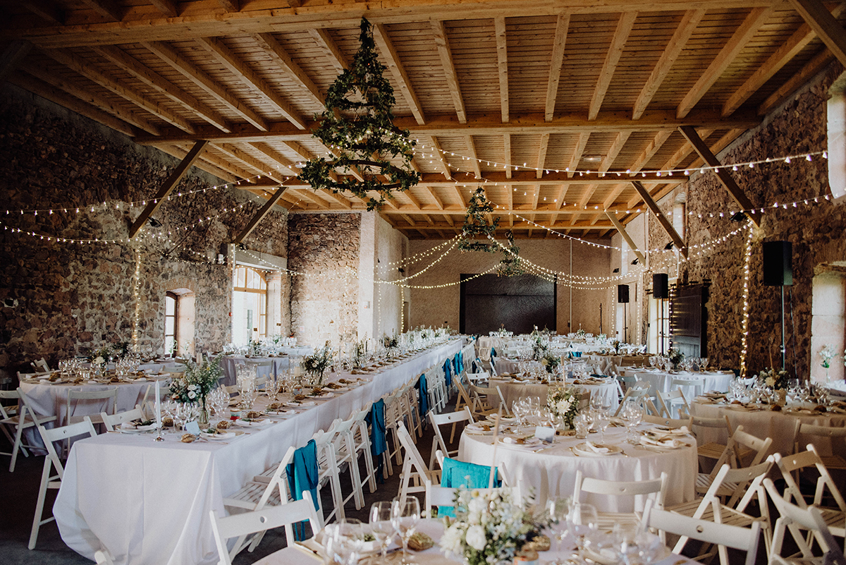 mariage-chateau-ailly-julie-verdier-photographe (16)