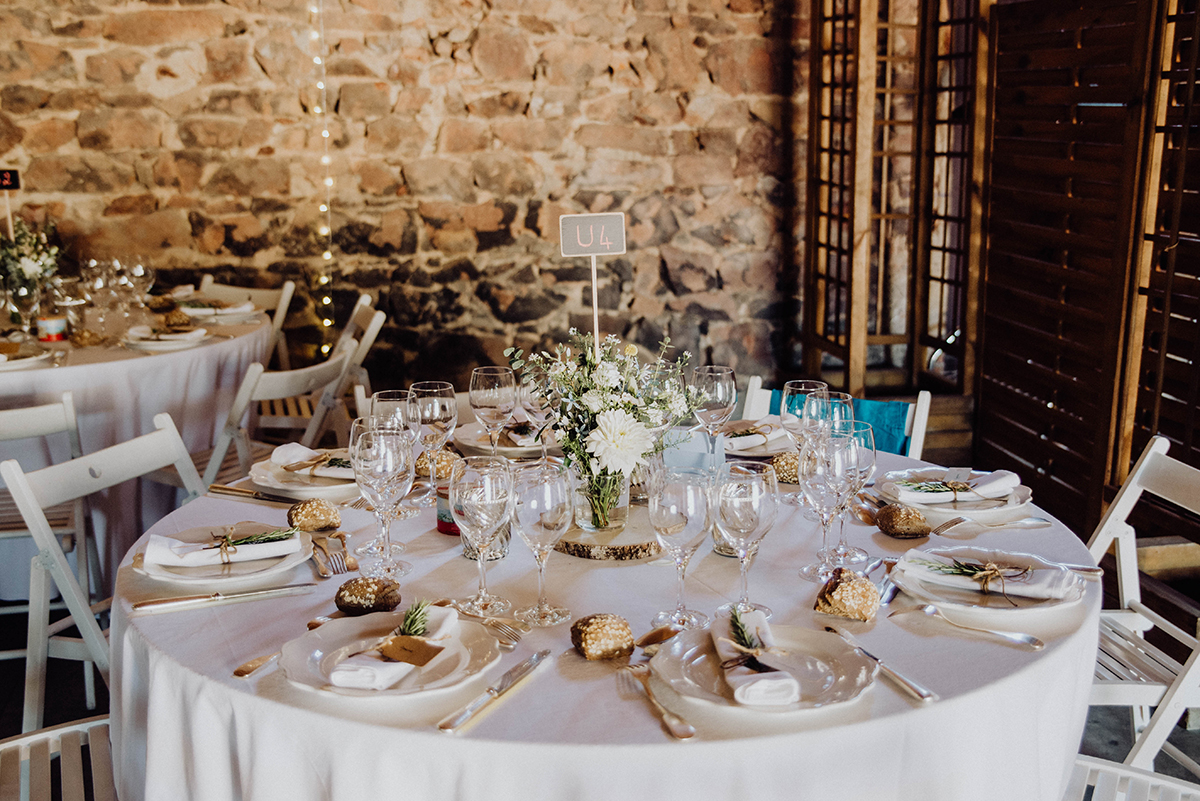 mariage-chateau-ailly-julie-verdier-photographe (17)