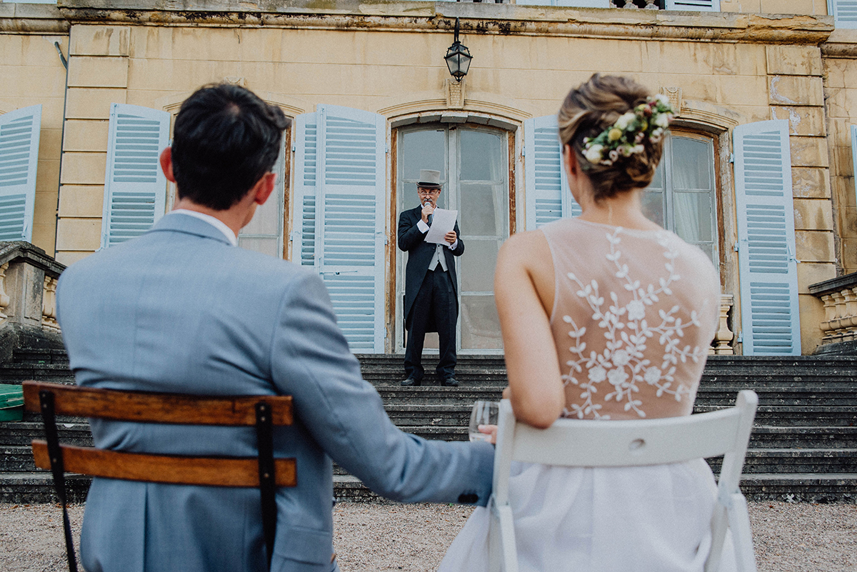 mariage-chateau-ailly-julie-verdier-photographe (24)