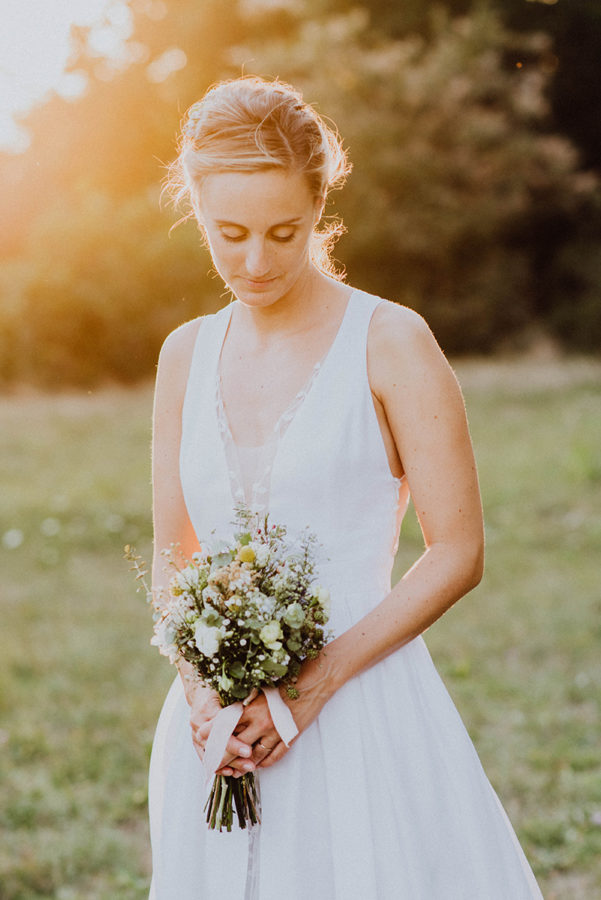 mariage-chateau-ailly-julie-verdier-photographe (30)