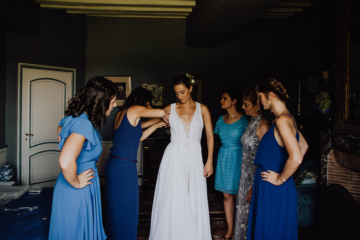 mariage-chateau-ailly-julie-verdier-photographe (6)