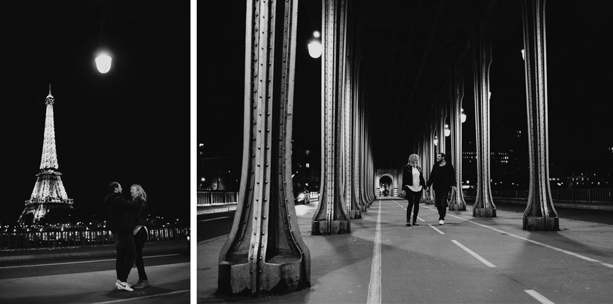 seance-photo-couple-pont-bir-hakeim