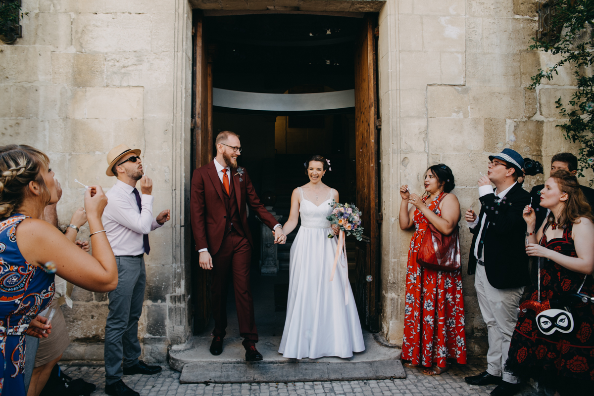 photographe-mariage-beaucaire (15)