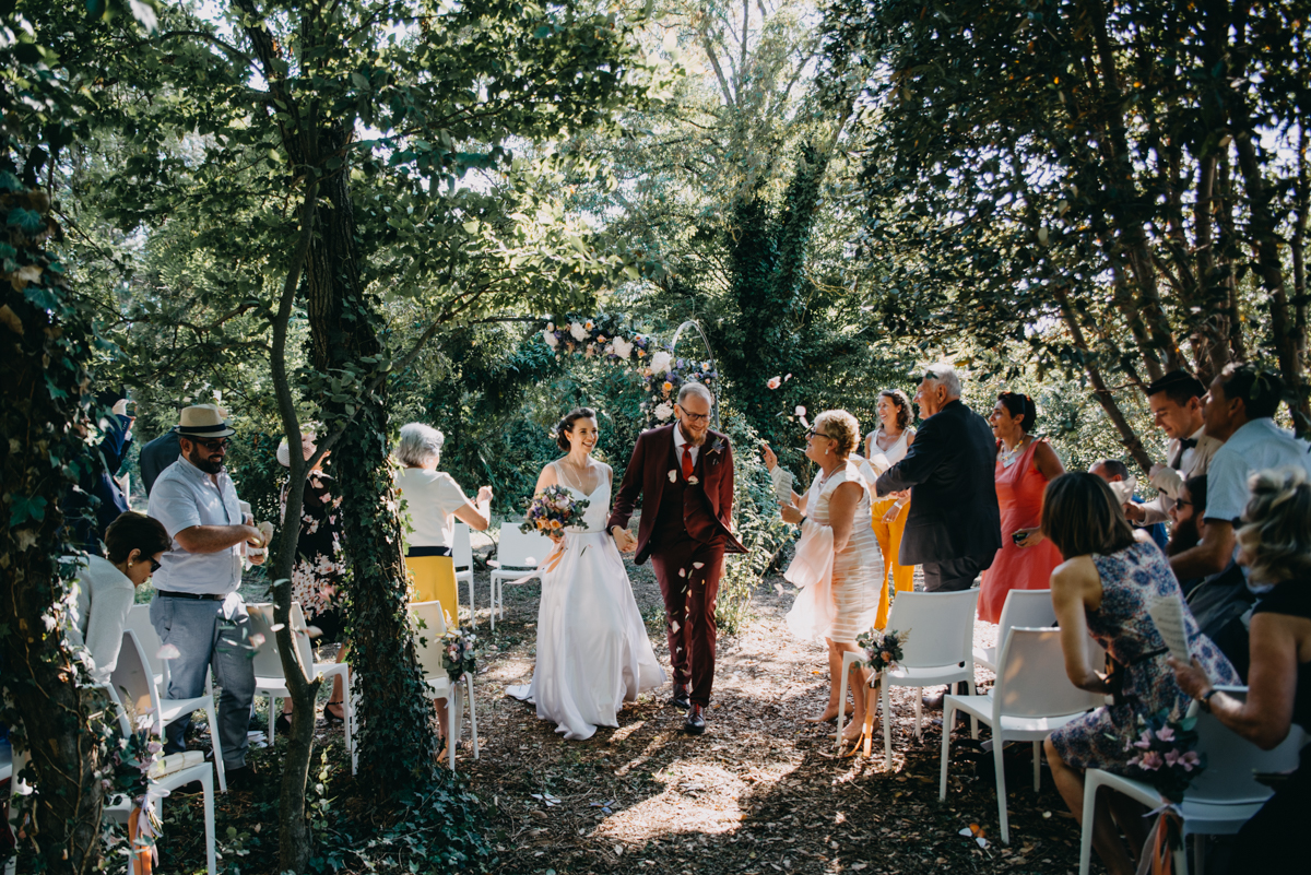 photographe-mariage-beaucaire (21)