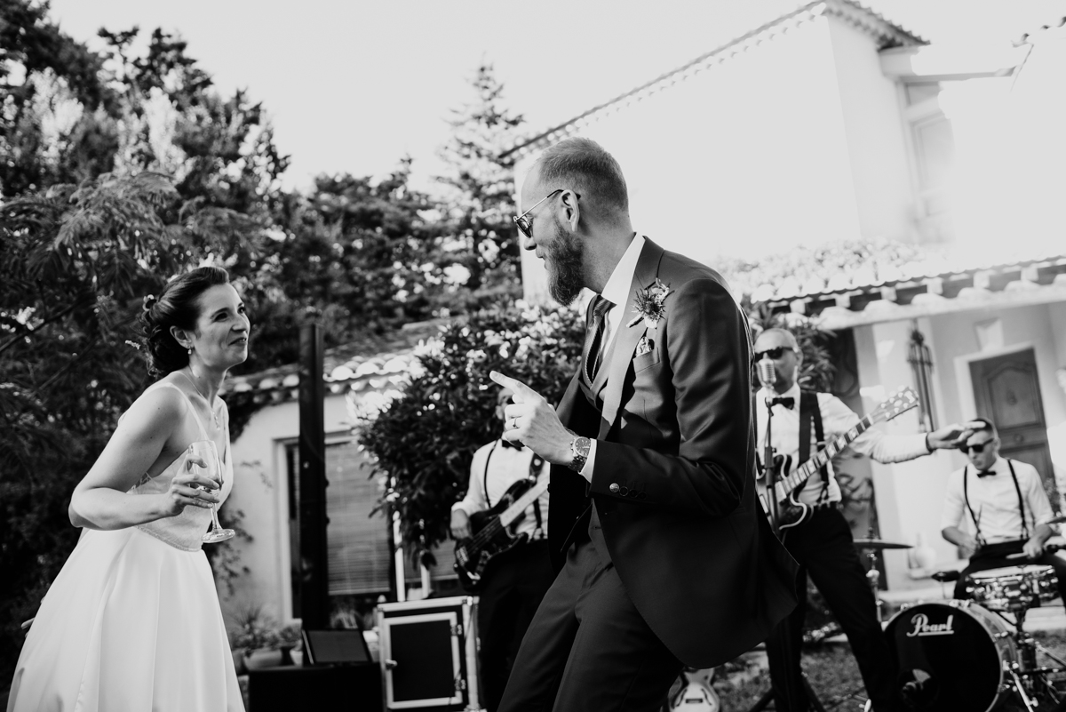 photographe-mariage-beaucaire (25)