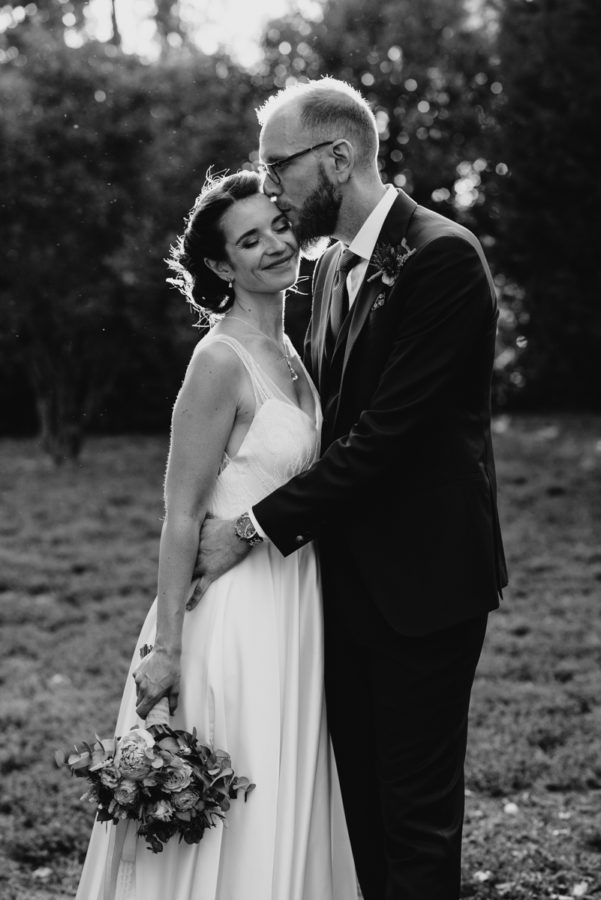 photographe-mariage-beaucaire (31)