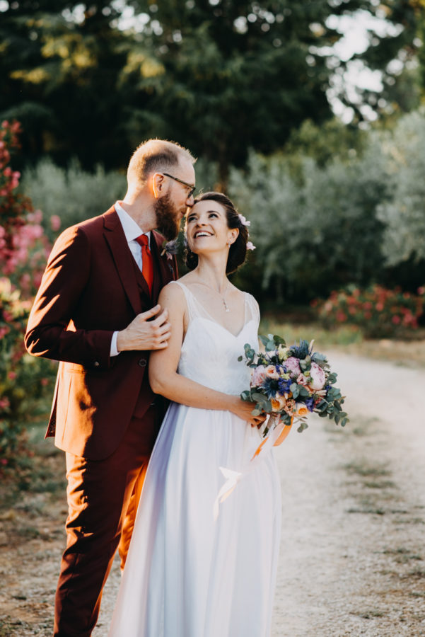 photographe-mariage-beaucaire (36)