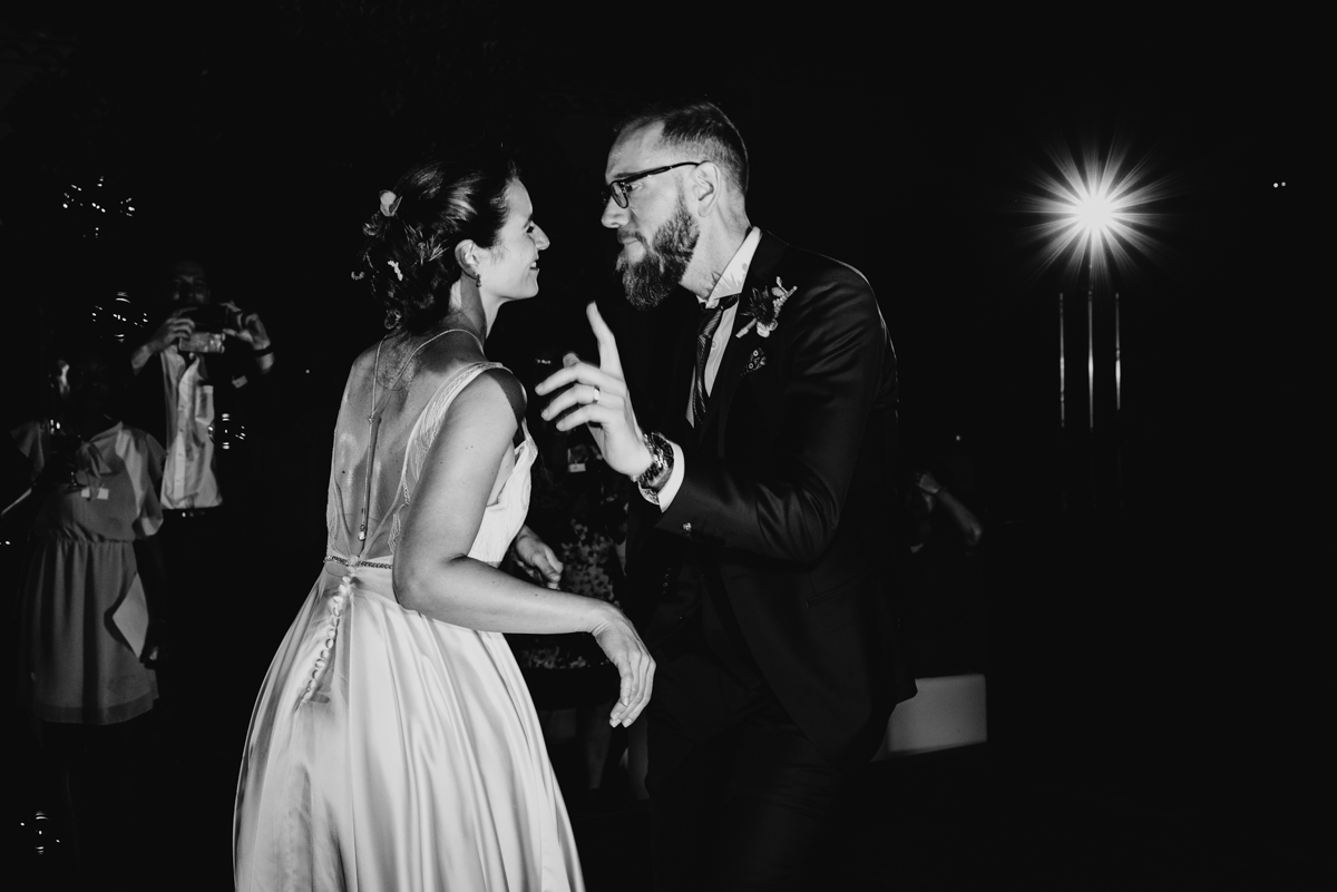 photographe-mariage-beaucaire (41)