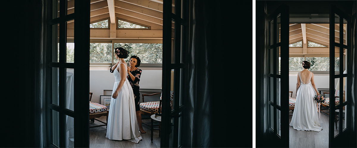 photographe-mariage-beaucaire (51)