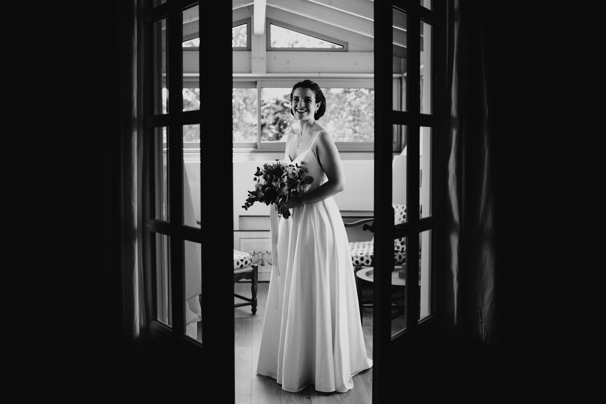 photographe-mariage-beaucaire (7)